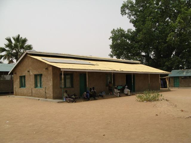 Sudán datovaniaJulie stromin datovania