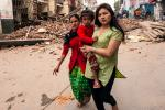 20150427-nepal-earthquake-in-pictures-Main-1