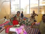 burundianmotherchildren