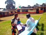 burundihospitalflagf