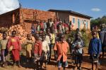 orphanagecondi5