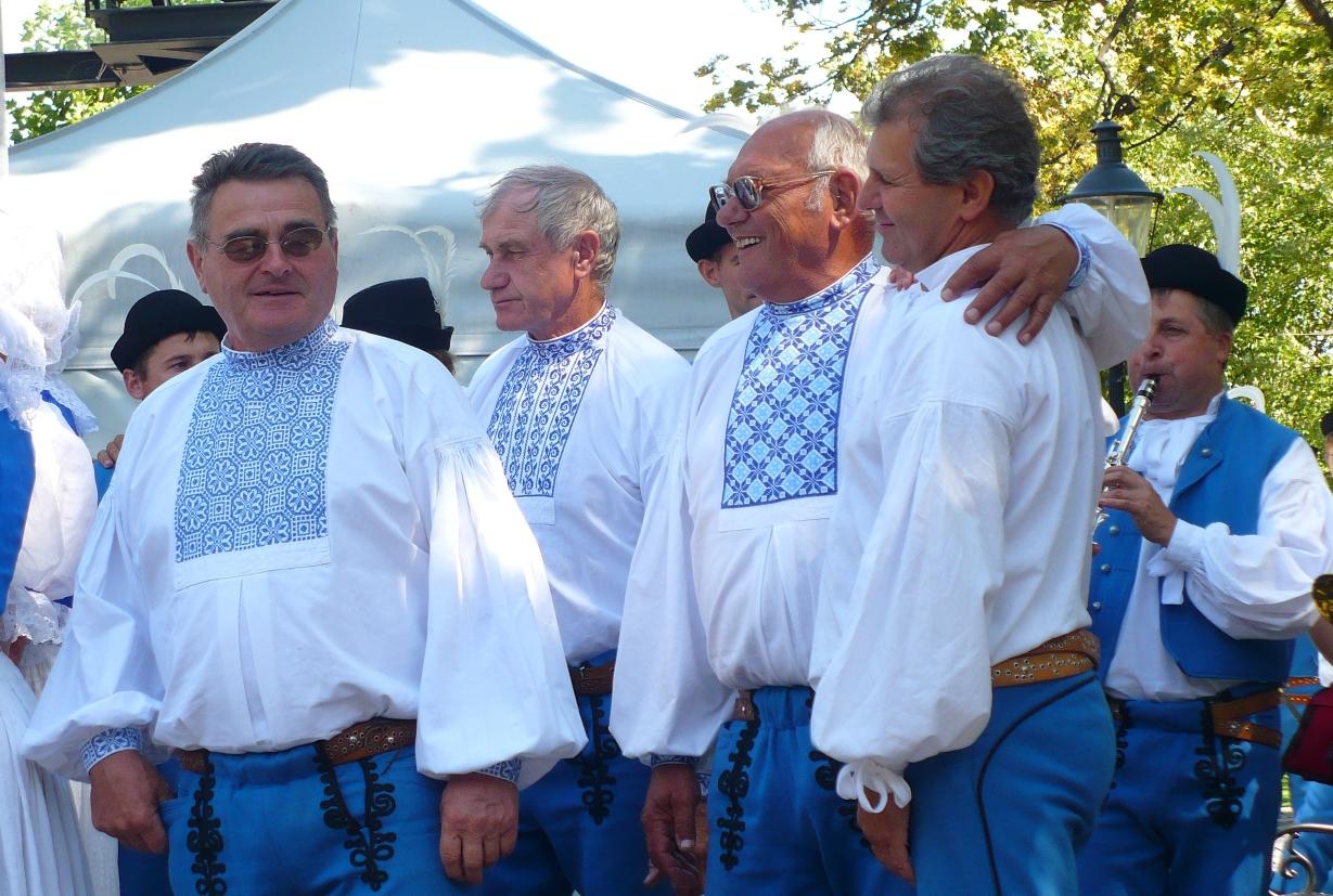 Foto: Vlado Žák (2009)