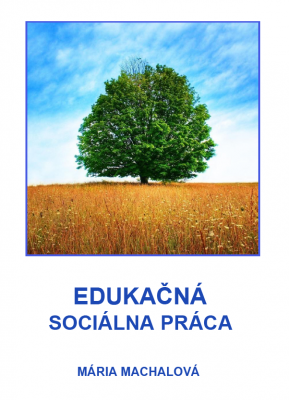 Book Educational Social Work