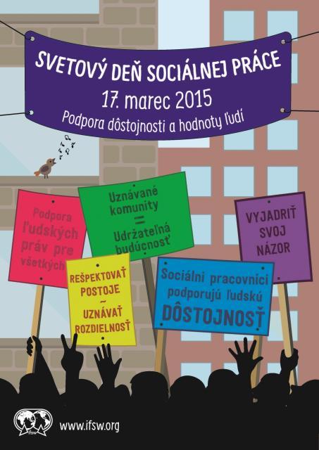 Svetový deň sociálnej práce cedc09c0031